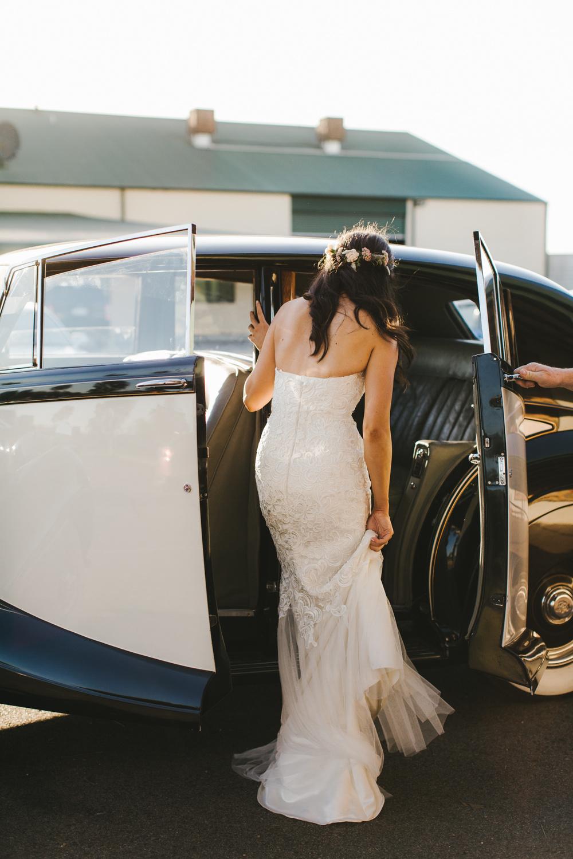 AmandaAlessi_WeddingPhotography_Perth_Australia_07.jpg
