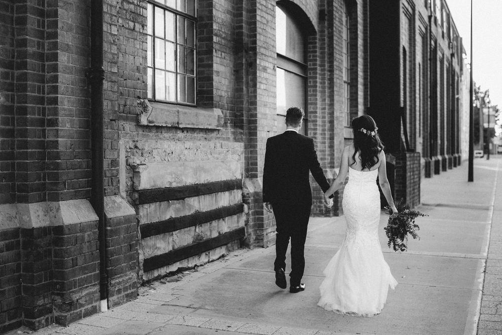 AmandaAlessi_WeddingPhotography_Perth_Australia_09.jpg
