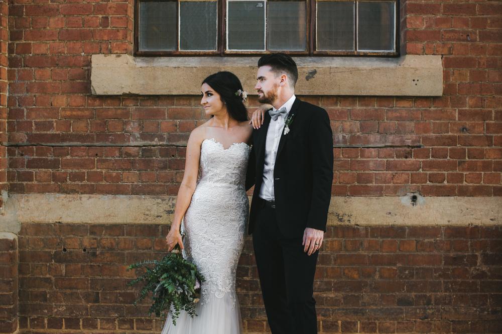 AmandaAlessi_WeddingPhotography_Perth_Australia_10.jpg