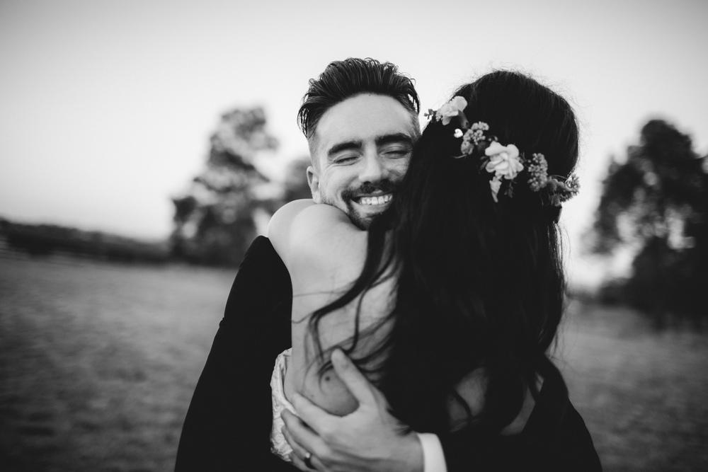 AmandaAlessi_WeddingPhotography_Perth_Australia_12.jpg