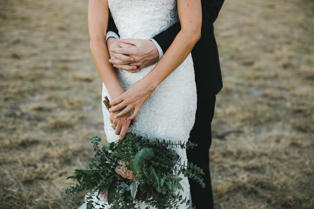 AmandaAlessi_WeddingPhotography_Perth_Australia_14.jpg