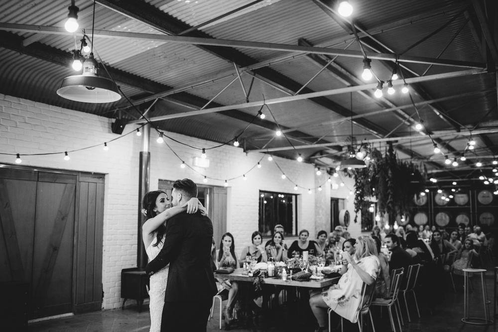 AmandaAlessi_WeddingPhotography_Perth_Australia_17.jpg