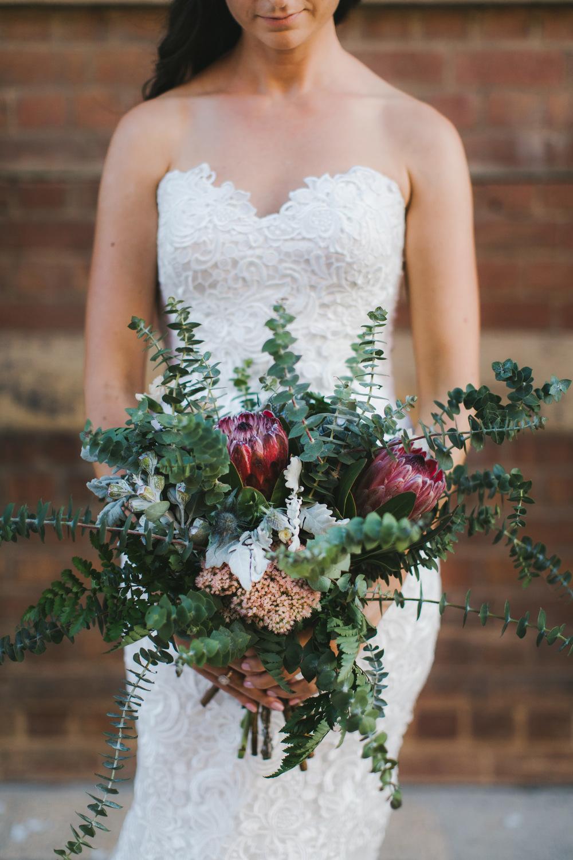 AmandaAlessi_WeddingPhotography_Perth_Australia_20.jpg