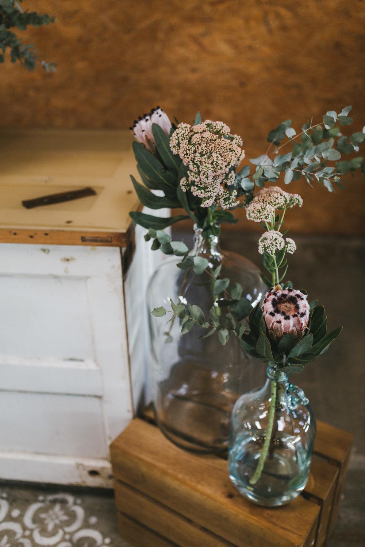 AmandaAlessi_WeddingPhotography_Perth_Australia_23.jpg