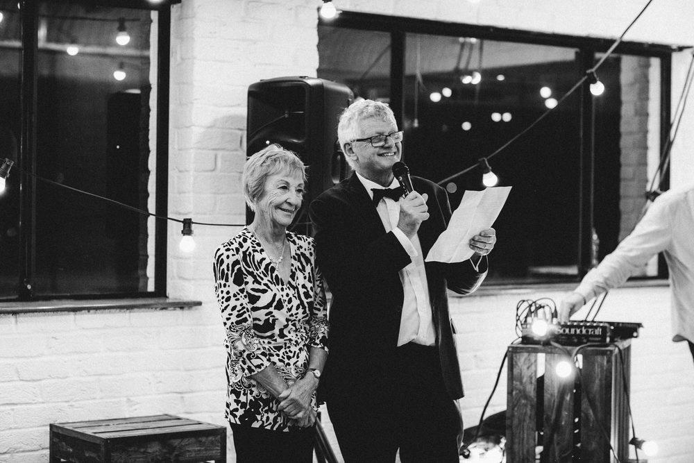 AmandaAlessi_WeddingPhotography_Perth_Australia_25.jpg