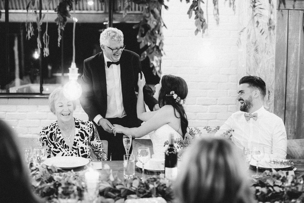 AmandaAlessi_WeddingPhotography_Perth_Australia_26.jpg