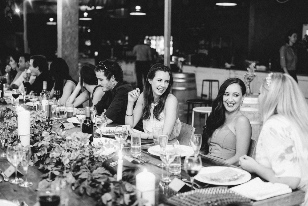 AmandaAlessi_WeddingPhotography_Perth_Australia_27.jpg