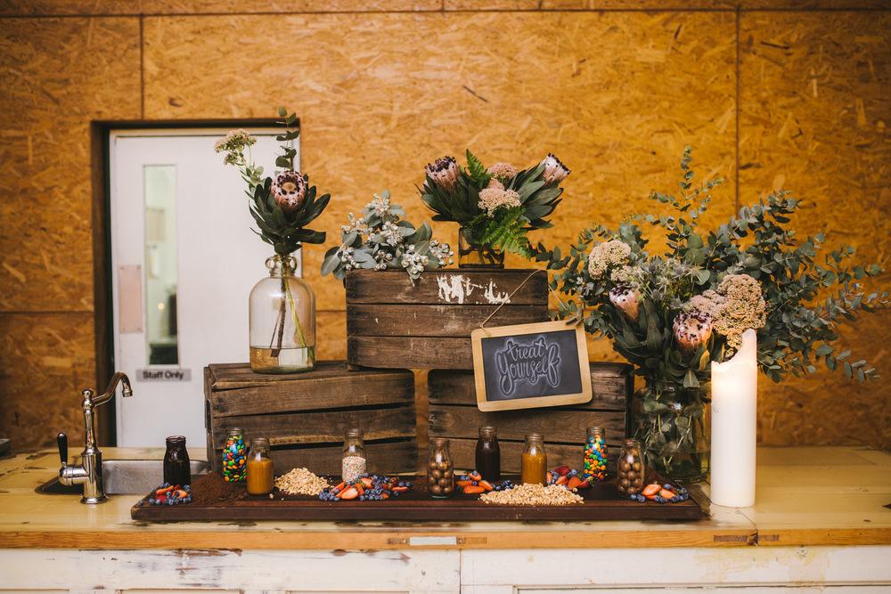 AmandaAlessi_WeddingPhotography_Perth_Australia_28.jpg