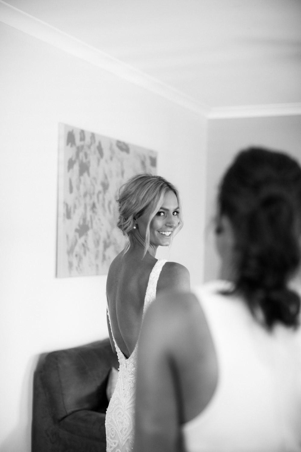 JuliaArchibald_WeddingPhotography_Melbourne_Australia_03.jpg
