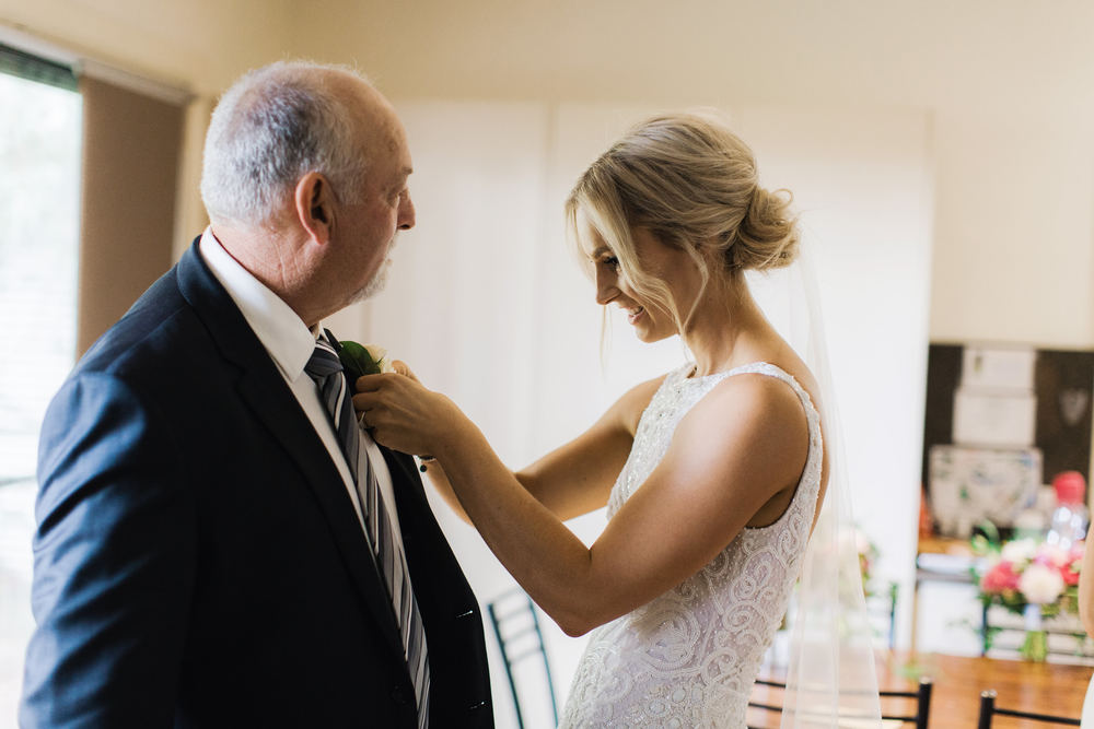 JuliaArchibald_WeddingPhotography_Melbourne_Australia_08.jpg