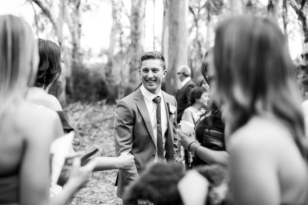 JuliaArchibald_WeddingPhotography_Melbourne_Australia_12.jpg