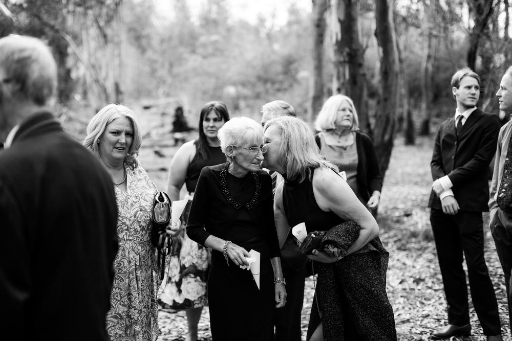 JuliaArchibald_WeddingPhotography_Melbourne_Australia_13.jpg