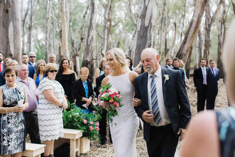 JuliaArchibald_WeddingPhotography_Melbourne_Australia_16.jpg