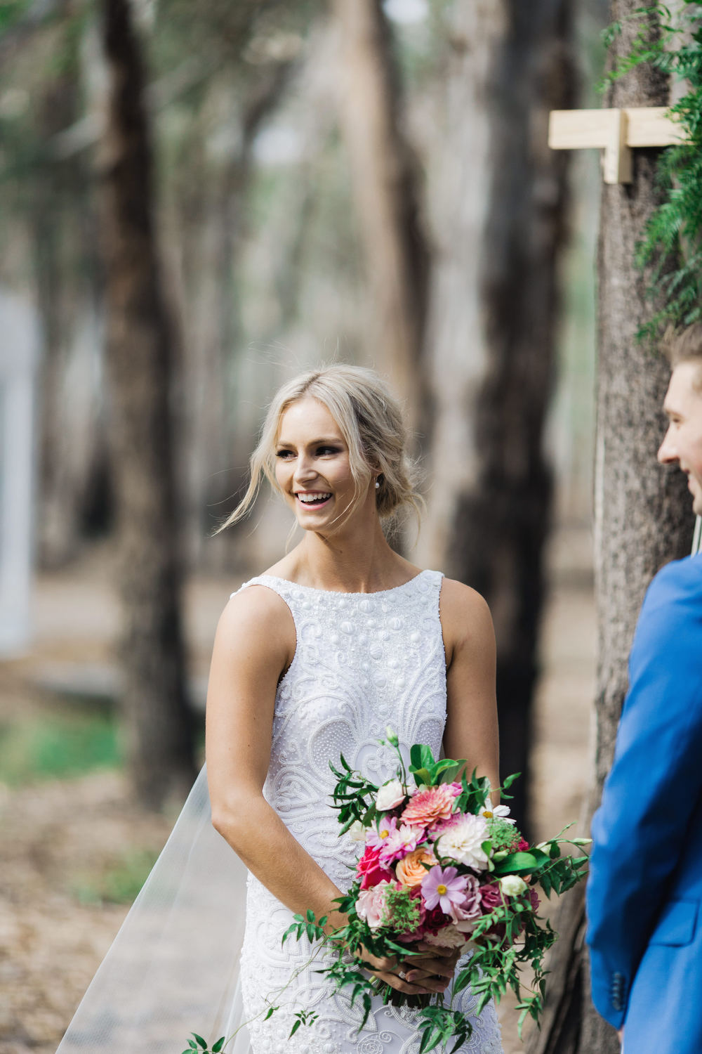 JuliaArchibald_WeddingPhotography_Melbourne_Australia_18.jpg