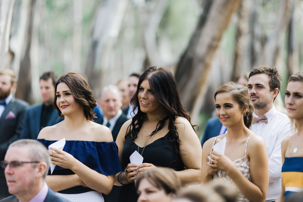 JuliaArchibald_WeddingPhotography_Melbourne_Australia_22.jpg