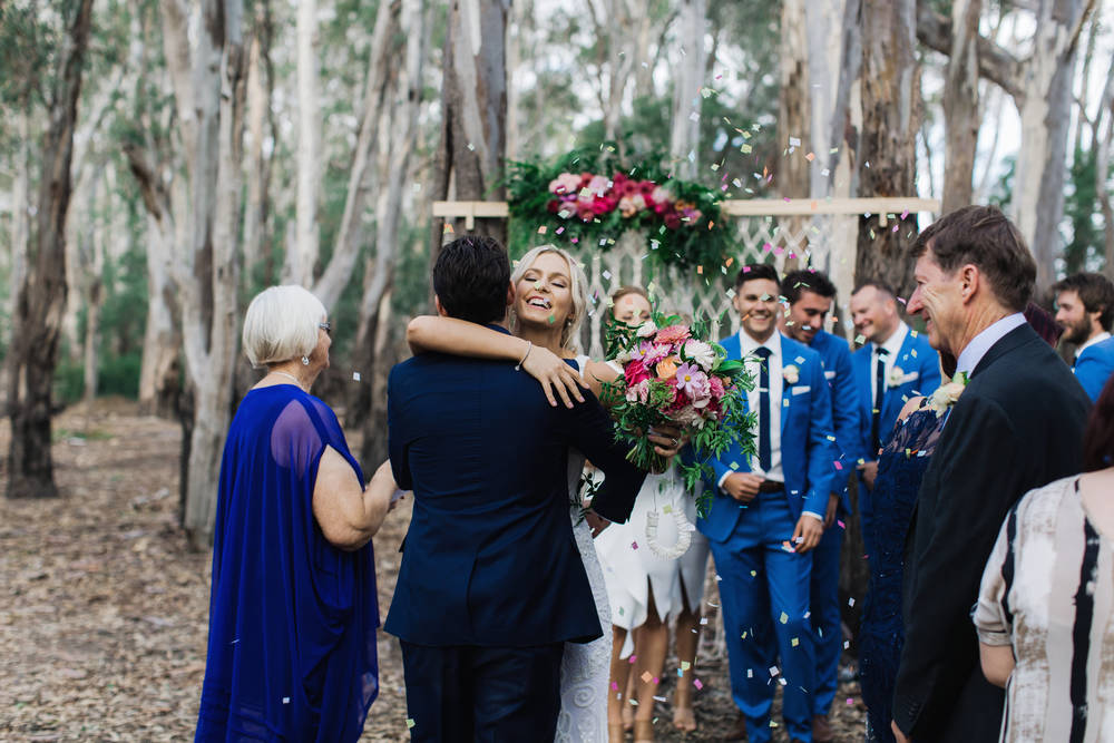 JuliaArchibald_WeddingPhotography_Melbourne_Australia_24.jpg
