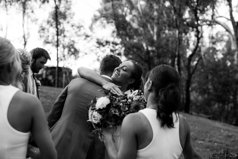 JuliaArchibald_WeddingPhotography_Melbourne_Australia_27.jpg