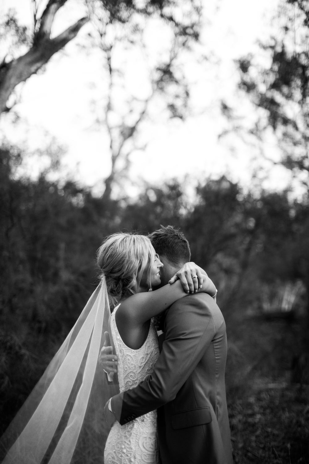 JuliaArchibald_WeddingPhotography_Melbourne_Australia_31.jpg