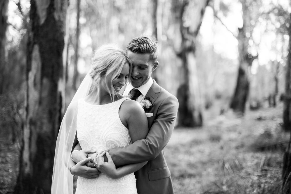 JuliaArchibald_WeddingPhotography_Melbourne_Australia_33.jpg
