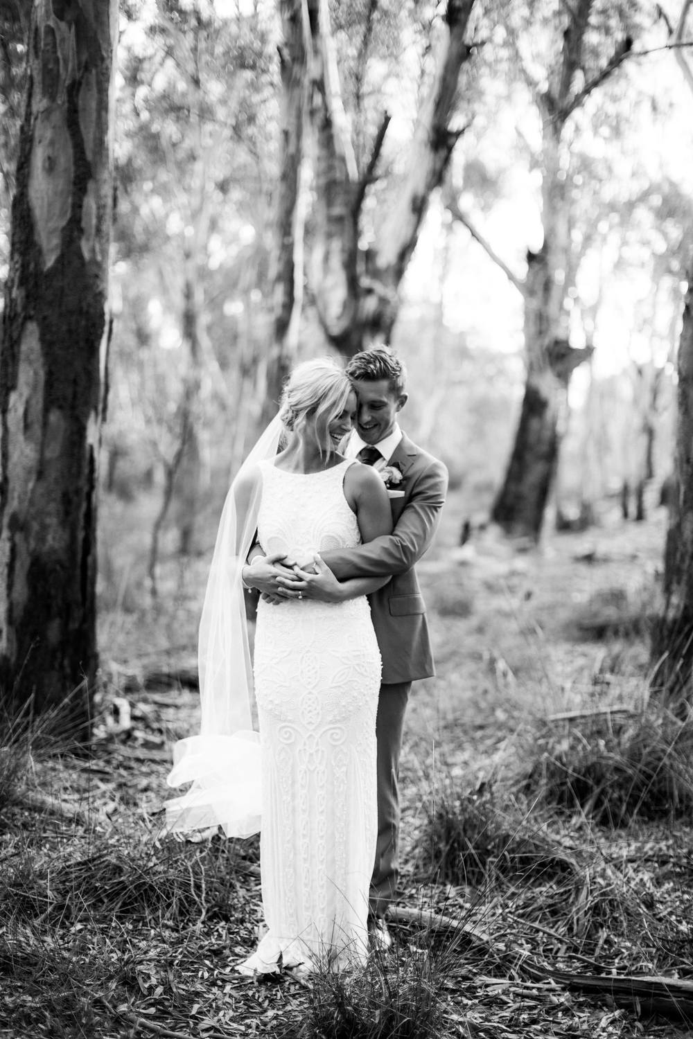 JuliaArchibald_WeddingPhotography_Melbourne_Australia_34.jpg