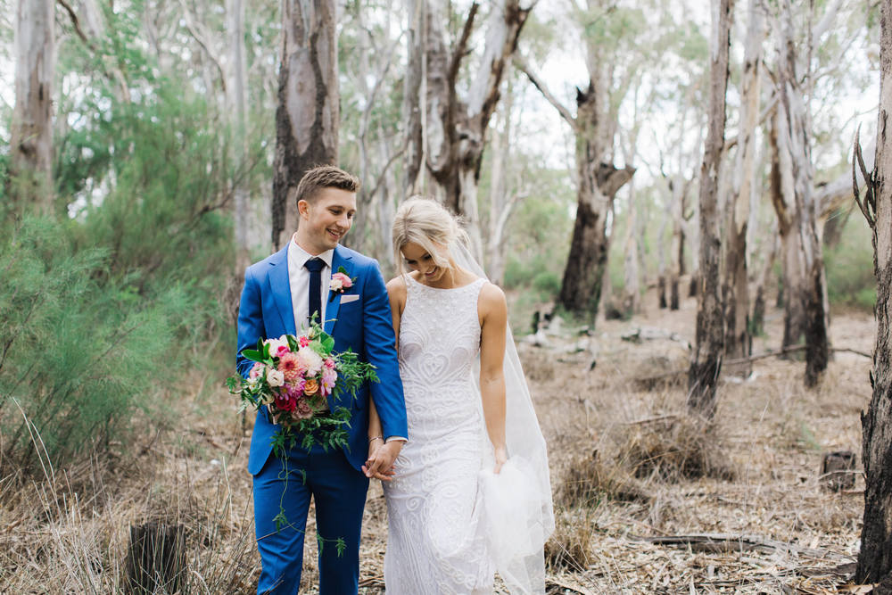 JuliaArchibald_WeddingPhotography_Melbourne_Australia_35.jpg