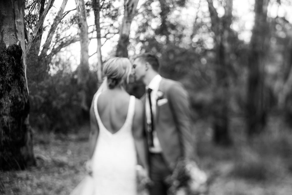 JuliaArchibald_WeddingPhotography_Melbourne_Australia_38.jpg