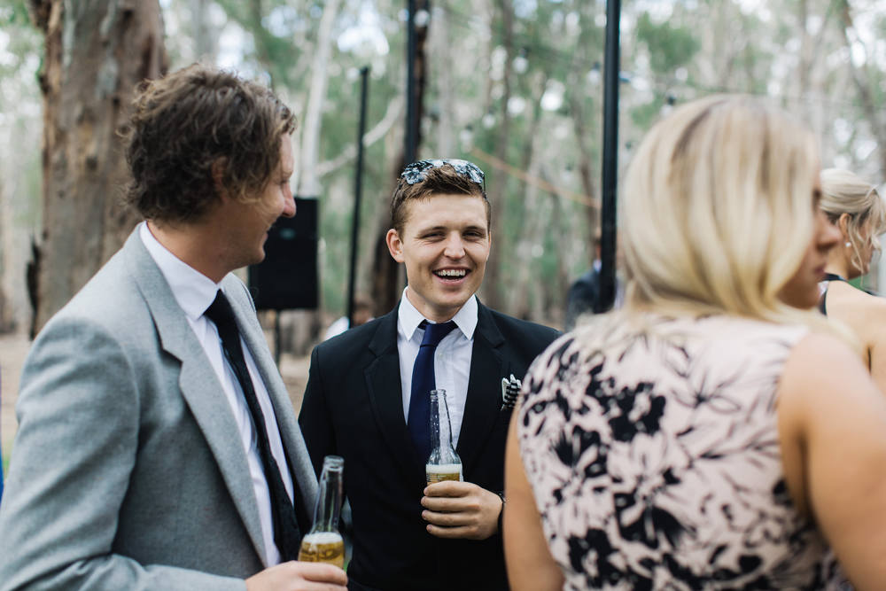 JuliaArchibald_WeddingPhotography_Melbourne_Australia_39.jpg