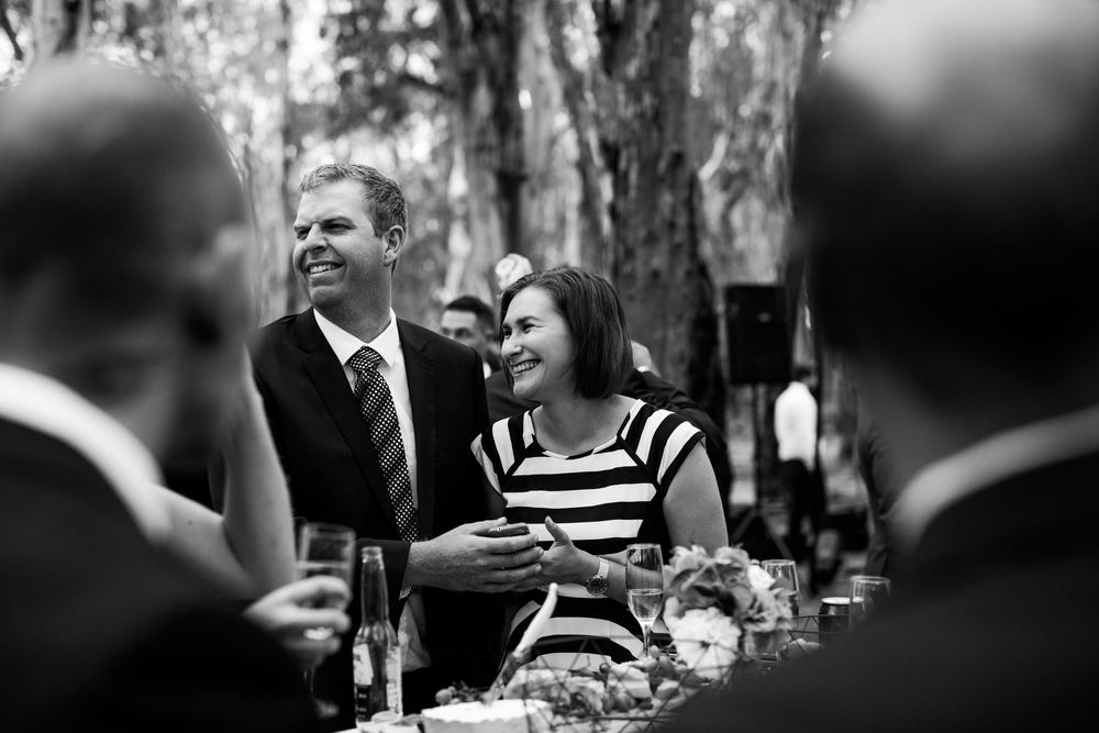 JuliaArchibald_WeddingPhotography_Melbourne_Australia_40.jpg