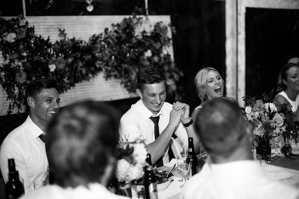 JuliaArchibald_WeddingPhotography_Melbourne_Australia_51.jpg