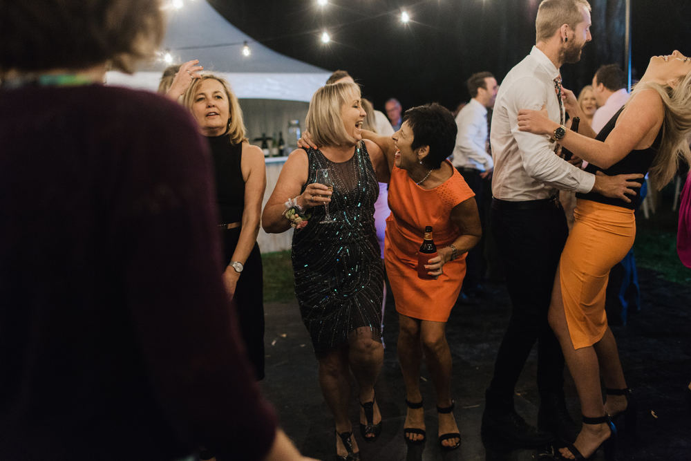 JuliaArchibald_WeddingPhotography_Melbourne_Australia_65.jpg