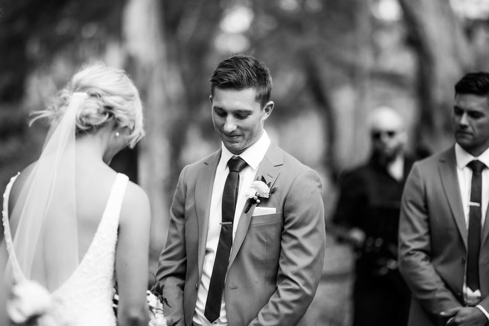 JuliaArchibald_WeddingPhotography_Melbourne_Australia_70.jpg