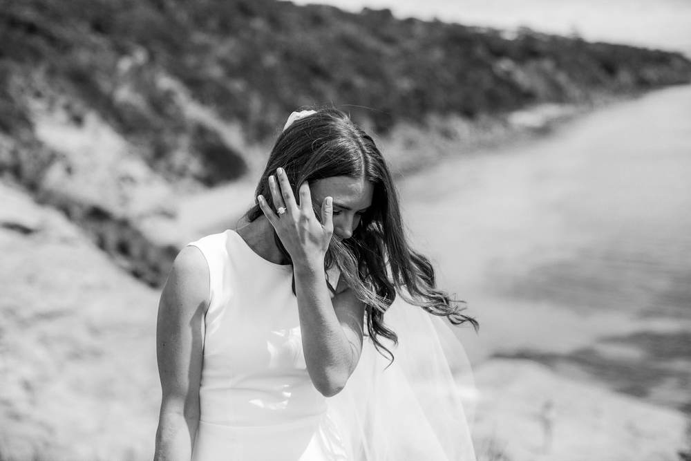 JuliaArchibald_WeddingPhotography_Melbourne_Australia_11.jpg