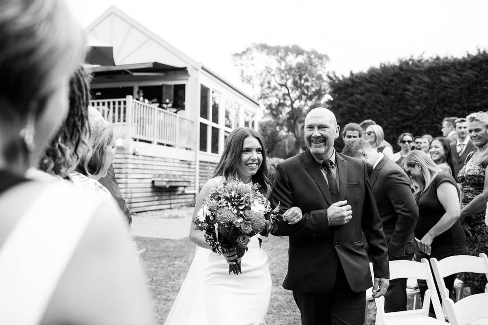 JuliaArchibald_WeddingPhotography_Melbourne_Australia_15.jpg