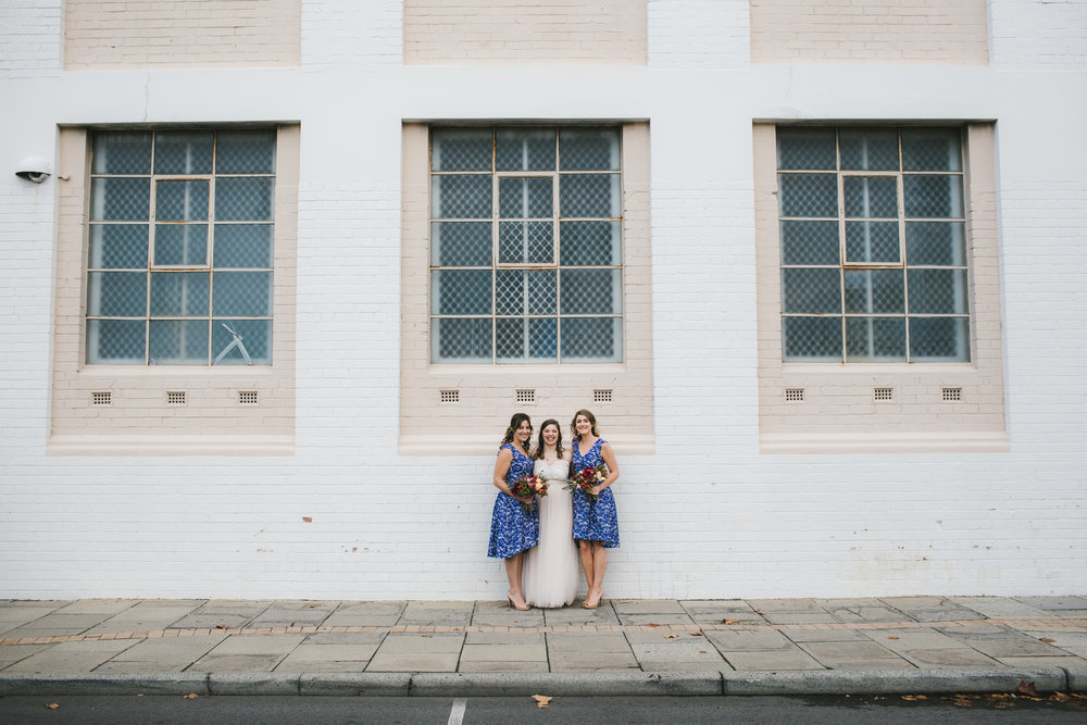 Amanda_Alessi_Wedding_Photography_Perth_Australia_06.jpg
