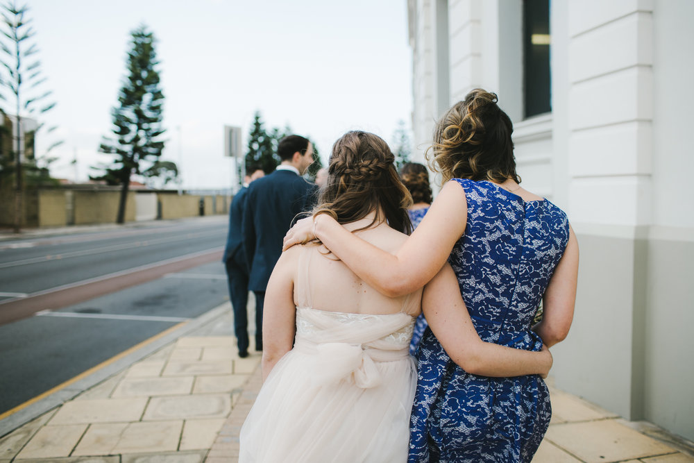 Amanda_Alessi_Wedding_Photography_Perth_Australia_05.jpg