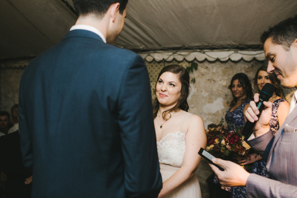 Amanda_Alessi_Wedding_Photography_Perth_Australia_14.jpg