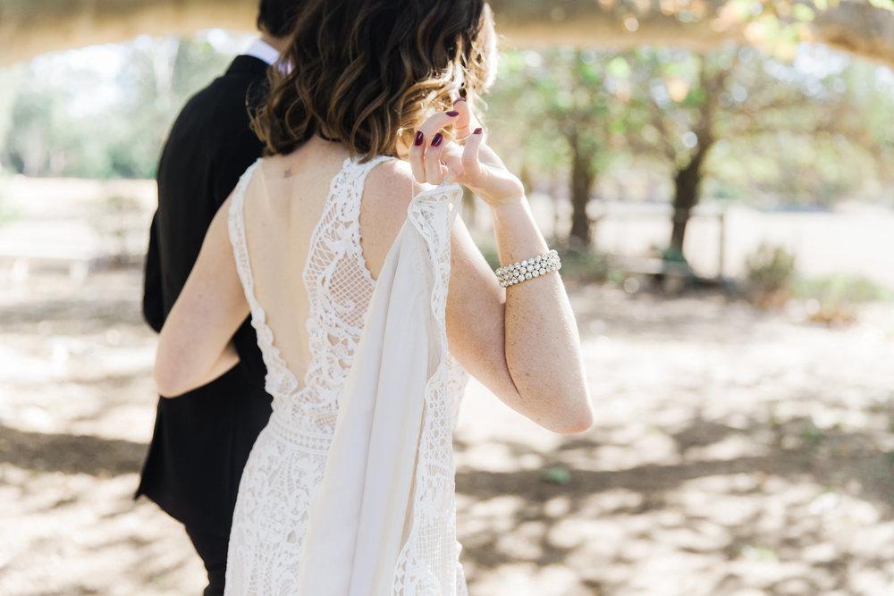 JuliaArchibald_WeddingPhotography_Melbourne_Australia_02.jpg