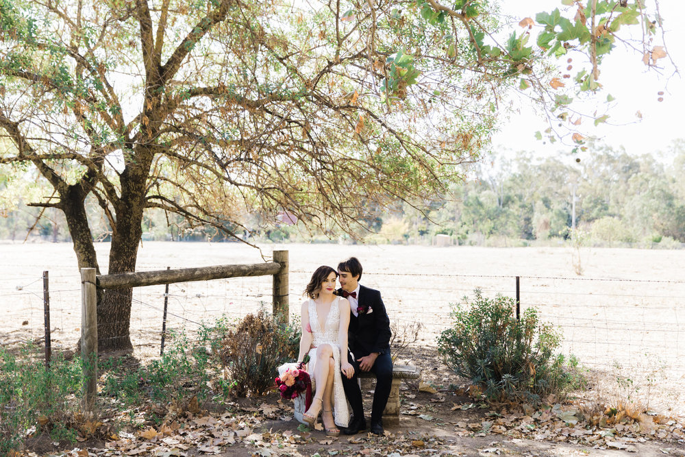 JuliaArchibald_WeddingPhotography_Melbourne_Australia_04.jpg
