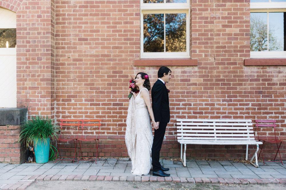 JuliaArchibald_WeddingPhotography_Melbourne_Australia_00.jpg