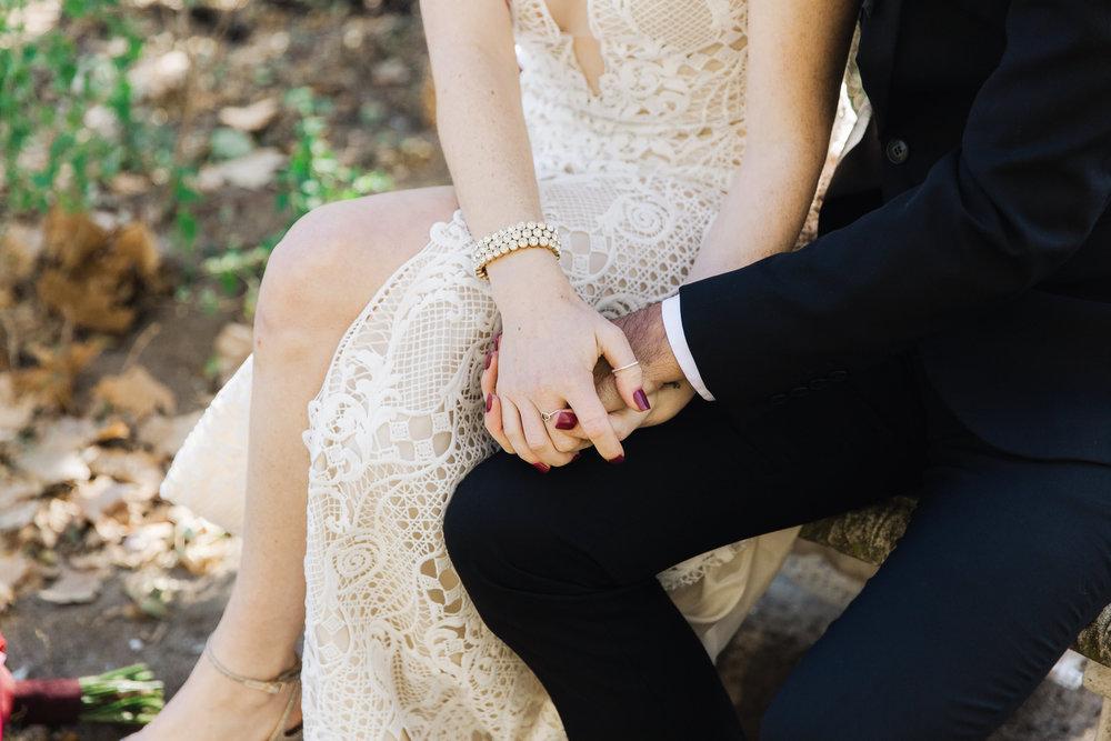 JuliaArchibald_WeddingPhotography_Melbourne_Australia_05.jpg