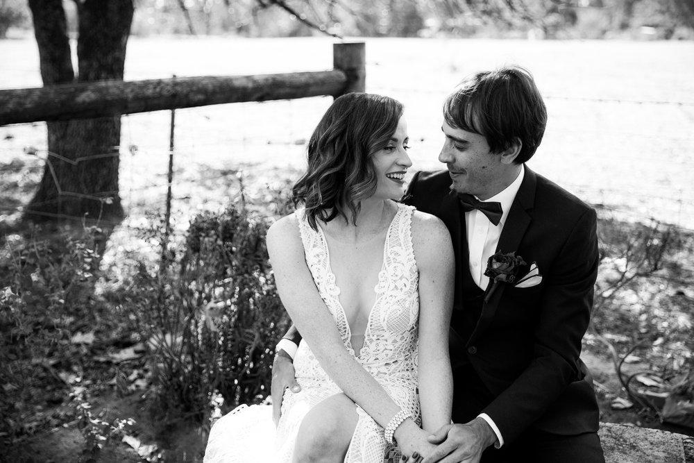 JuliaArchibald_WeddingPhotography_Melbourne_Australia_06.jpg