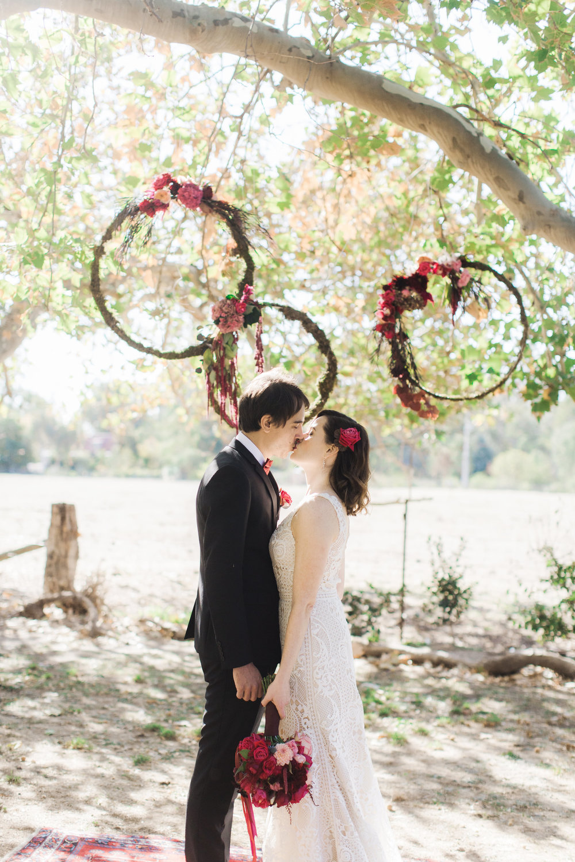 JuliaArchibald_WeddingPhotography_Melbourne_Australia_07.jpg
