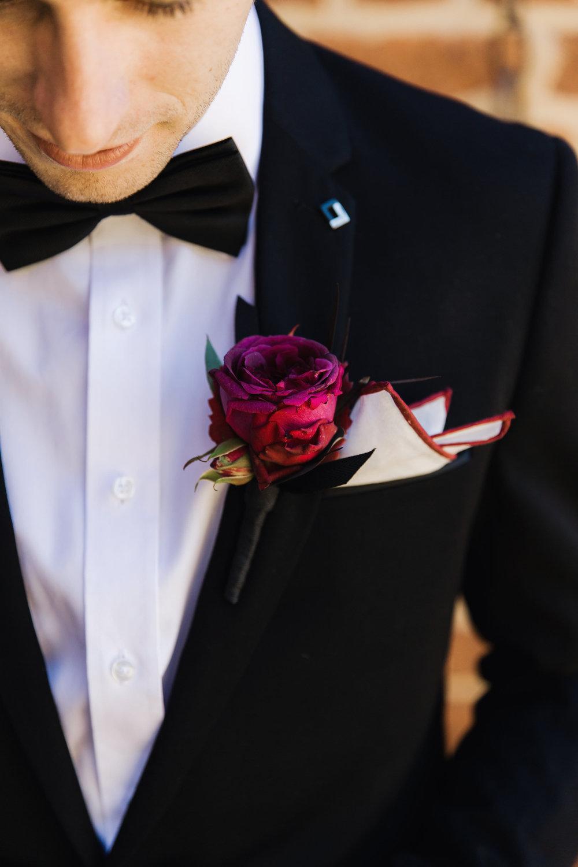 JuliaArchibald_WeddingPhotography_Melbourne_Australia_13.jpg