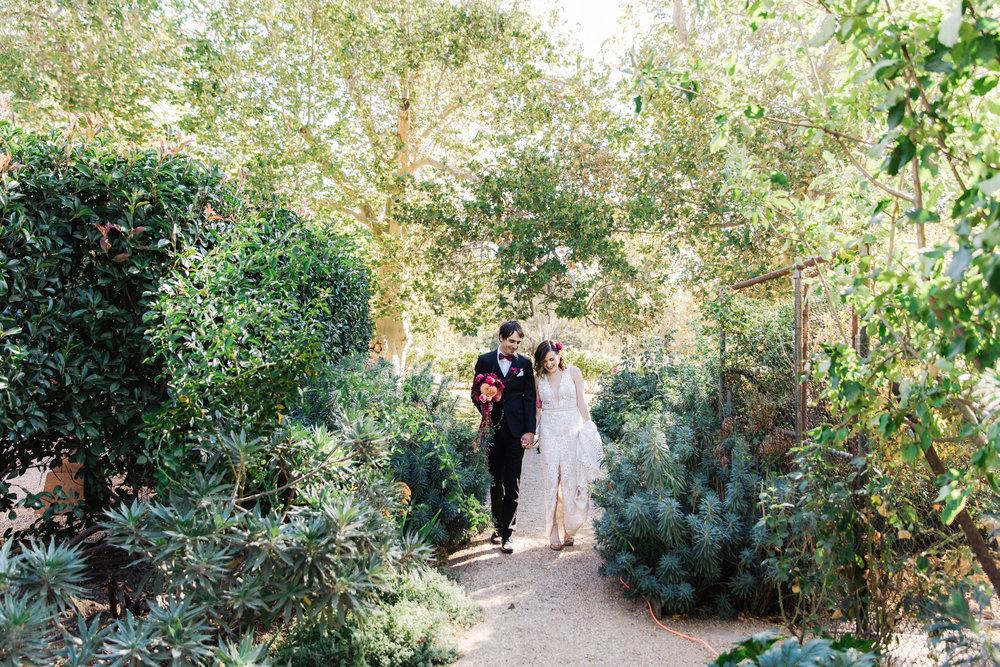 JuliaArchibald_WeddingPhotography_Melbourne_Australia_10.jpg