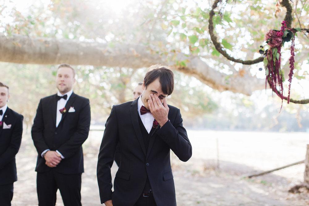 JuliaArchibald_WeddingPhotography_Melbourne_Australia_14.jpg