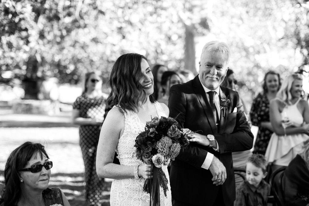 JuliaArchibald_WeddingPhotography_Melbourne_Australia_15.jpg