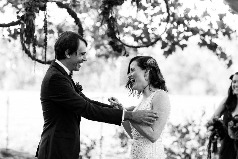 JuliaArchibald_WeddingPhotography_Melbourne_Australia_18.jpg
