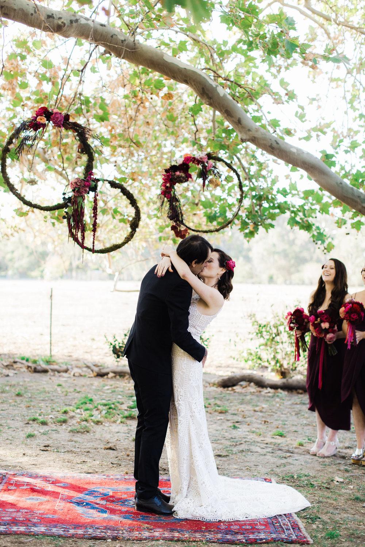 JuliaArchibald_WeddingPhotography_Melbourne_Australia_20.jpg