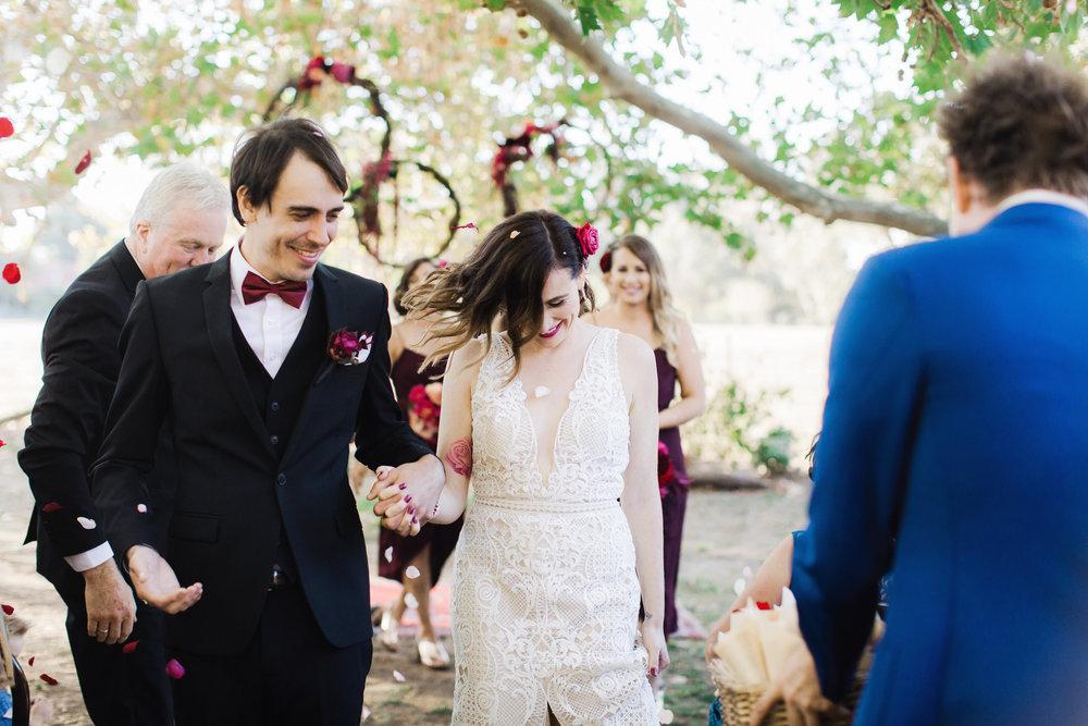 JuliaArchibald_WeddingPhotography_Melbourne_Australia_21.jpg