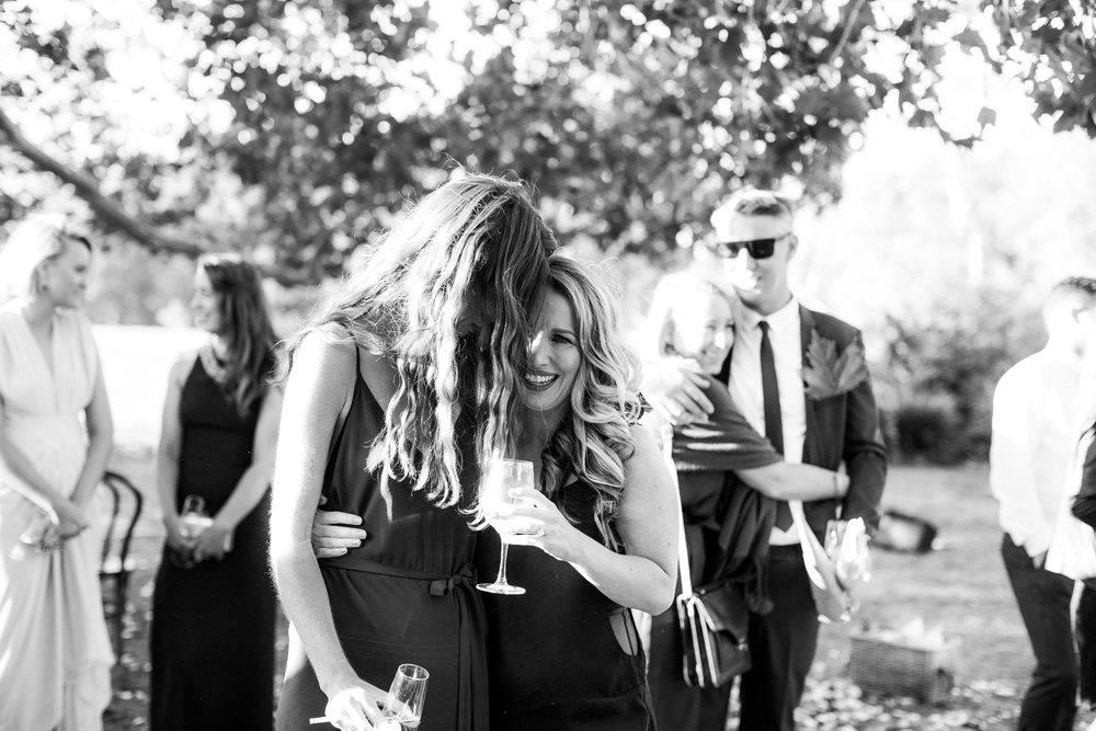 JuliaArchibald_WeddingPhotography_Melbourne_Australia_23.jpg